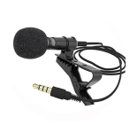 Microphone for Smartphones