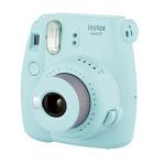 Fujifilm Instax Mini 9 Instant Camera 1