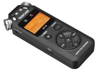 Tascam Audio Recorder 1