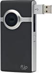 Flip Cam 1