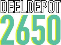 Deeldepot 2650