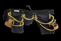 Tool Belt - Irwin - Lightweight