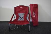 Low Folding Chair - Kathmandu