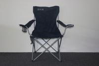 Wanderer Camp Chair
