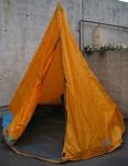 Tipi play tent: Kathmandu Kids