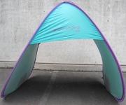 Beach Sun Shelter: SHELTA