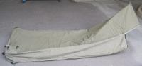 Swag: Individual tent mattress