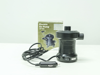 Air Pump - DC Electric - 12V DC