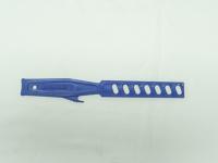 Plastic Paint Stirrer - Blue