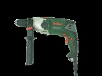 Bosch Impact Drill PSB 850-2 RE