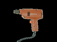 Black & Decker Drill 10mm