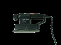 Black & Decker Sander BD170