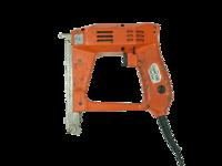 Rapid Electric Nail Gun