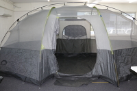 10 Person Tent (2)