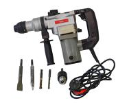Rotary Hammer Drill: OZITO 850W SDS