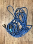 20 meter Extension Cord