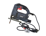 Jig Saw - Ozito - Variable Speed Jig Saw