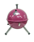 Table Top Kettle Barbecue - 30 cms