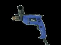 XU1 Hammer Drill VSR 13mm - Corded
