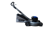 Victa Lawn Mower - Battery 82V (1)