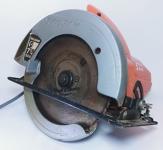 """Circular Saw: SKILSAW 184mm - 7 1/4"""""""