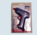 Glue Gun: Ozito - with EVA Glue Sticks
