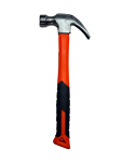 Claw Hammer (1) 16 oz.