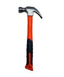 Claw Hammer (2) 16 oz.
