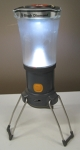 Compact Camping Lantern