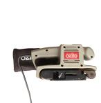 Belt sander - Ozito 730W