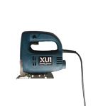 Jigsaw: XU1 350W