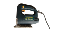Jig saw - GMC 350W - Variable speed