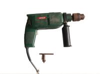 Hammer Drill - BOSCH - 450W