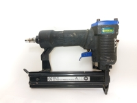 Nail Gun Finishing 18G