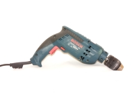 Bosch Professional GSB 16RE Corded Drill