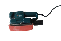 Black and Decker Corded Sander