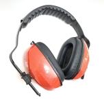 Ear Muffs (1)