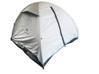 Tent: 3 person: QUECHUA