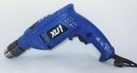 Hammer Drill - XU1 - Blue body