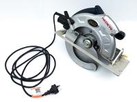 Circular Saw: GMC 235mm 2300W