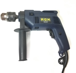 Impact Drill: RGM 400W
