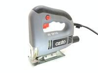 Jigsaw: OZITO Variable speed 18mm