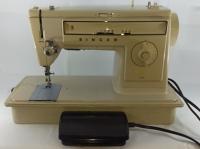 Sewing Machine - Singer