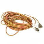 Extension Cord - Heavy Duty - 30m