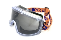 Protective Safety Goggles (2) - Choice Pro