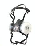 ProChoice - A1P2 - Half Mask Respirator