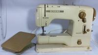 Sewing Machine - Bernina 730