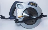 Circular Saw: GMC 184mm (1)
