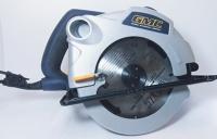 Circular Saw: GMC 184mm (2)