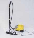 Steam Cleaner: KARCHER SC 2.500C